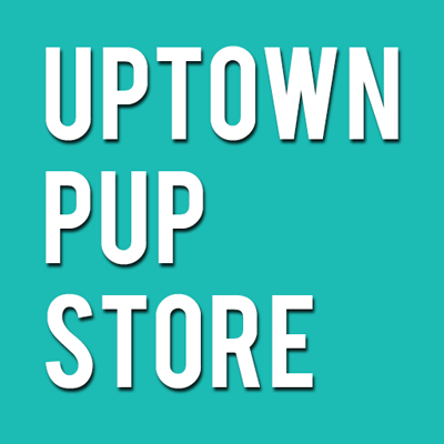Uptown Pup Store